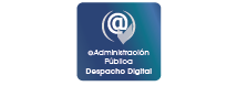 eAdministracion publica despacho digital