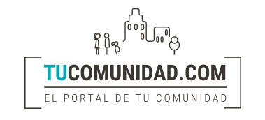 //www.iesa.es/wp-content/uploads/2018/05/icon-tucomunidad-web-new2.png